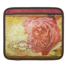 ==> consumer reviews          Vintage Coral Pink Rose Handwritting Ornate Frame iPad Sleeve           Vintage Coral Pink Rose Handwritting Ornate Frame iPad Sleeve We provide you all shopping site and all informations in our go to store link. You will see low prices onHow to          Vintag...Cleck Hot Deals >>> http://www.zazzle.com/vintage_coral_pink_rose_handwritting_ornate_frame_ipad_sleeve-205242079237684622?rf=238627982471231924&zbar=1&tc=terrest