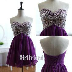 prom dress prom dress #dress #fashion #coniefox