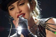 Great news from Asian pre-sale of Madonna's Rebel Heart Tour: Hong Kong citibank presale started today and all the tickets [...]