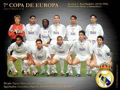 Real Madrid History, Real Madrid Team, Real Madrid Football Club, Best Football Players, Isco, Gareth Bale, Uefa Champions League, Cristiano Ronaldo, Manchester United