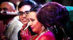 #Photography #Weddingplz #Wedding #Bride #Groom #love # Fashion #IndianWedding  #Beautiful #Style