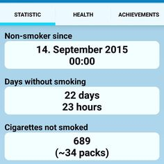 Still can't believe I did it!  #healthychoices #smokefree #nonsmoker #changeyourlife #formyfamily #savemoney #live #happy #humble #grace #grateful