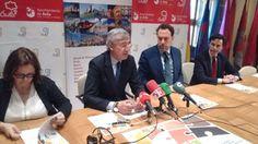 Ávila acogerá un simposium internacional de murallas en ciudades fortificadas en el mes de junio http://revcyl.com/www/index.php/ciencia-y-tecnologia/item/7402-%C3%A1vila-ac