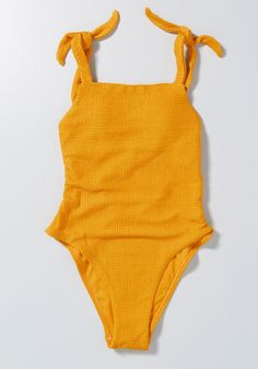 2020 New sports bra swimsuit sporty bathing suits long sleeve bathing suit crop top One Piece Swimsuit For Teens, Swimsuits For Teens, Halter One Piece Swimsuit, Cute Swimsuits, One Piece Swimwear, Women Swimsuits, Yellow Swimsuit One Piece, Camo Swimsuit, Swimsuit Fabric