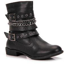 m.passarela.com.br produto bota-coturno-feminina-bruna-rocha-preto-6010386812-0