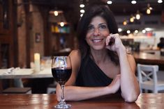 In Conversation with Best Selling Author & Nutritionist Lyn-Genet Recitas – Occhi Magazine Harlem Restaurants, Food That Causes Inflammation, Thyroid Health, Body Types, Metabolism, Conversation, Vegetarian Recipes, England, Author