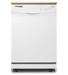 29 Best Whirlpool Home Appliances Images Laundry
