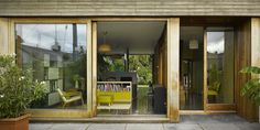 Public Choice Award 2014 | RIAI Irish Architecture Awards