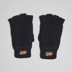 PM963-99X Fingerless Gloves, The Originals, Winter, Fashion, Fingerless Mitts, Winter Time, Moda, Fashion Styles, Fingerless Mittens