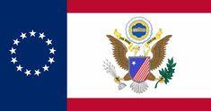 America Images, Alternate History, Detailed Image, United Kingdom, Flag, The Unit, Cards, England, Science