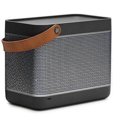 Beolit 12 portable speaker