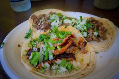 Tacos Al Pastor Delivers on Its Name - http://www.seriouseats.com/2012/07/los-angeles-tacos-al-pastor-delivers-on-its-n.html