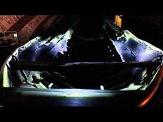 Licht op Hout | Light on Wood | Interactive projection on ancient ship Interactive Projection, Museum, Ship, Lighting, Wood, Design, Woodwind Instrument, Timber Wood, Lights