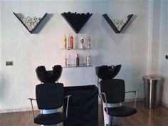 Salon for sale in Almoradi - Costa Blanca - Business For Sale Spain