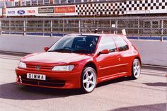 """If you are a regular reader and follower of Autolifers you'll no doubt know that I own a very yellow and fat Peugeot 306 Dimma. The 306 Dimma had been a """"holy grail"""" type of car for me since I was a teenager. The 306 in its day was the weapon of choice for so…"""