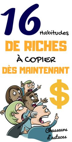 How to make money online for beginners Budgeting Finances, Budgeting Tips, Make Cash Online, L Intelligence, Le Talent, Positive Mind, Blog Writing, How To Get Rich, Business Entrepreneur