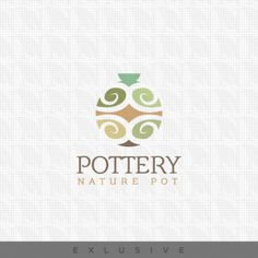pottery2-01-400x400.png (400×400)