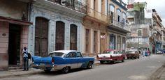 Urlaub in Kuba Cayo Coco, Varadero, Havanna, Das Hotel, Strand, Nightlife, Cuba, Travel Inspiration, Island