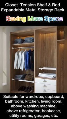 Laundry Room Storage, Kitchen Storage, Locker Storage, Metal Storage Racks, Storage Shelves, Diy Furniture Plans Wood Projects, Furniture Storage, Kitchen Furniture, Woodworking Projects Diy
