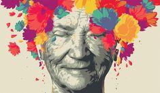 Alzheimer Hastalığından Korunma Yöntemleri #health #alzheimers