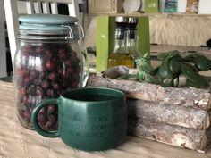 Romanian Food, Mason Jars, Traditional, Mugs, Tableware, Dinnerware, Tumblers, Tablewares, Mason Jar