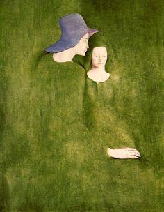 Por amor al arte: Montserrat Gudiol Picasso Blue, Pablo Picasso, Spanish Painters, Spanish Artists, Illustrator, Montserrat, Portraits, Old Paintings, Gothic Art