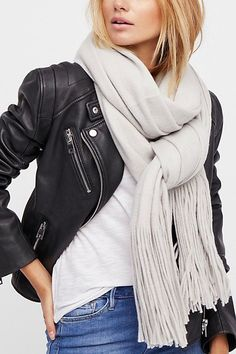 https://www.freepeople.com/shop/kolby-brushed-fringe-scarf/?category=whats-new&color=006