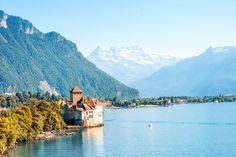 3nt Italy to Switzerland, Bernina Express & Flights deal in Holidays Enjoy a fascinating three-night Italy and Switzerland break! Fly from Manchester or London to Milan, staying at the Hotel Berlino, Milan on your first night. On day two, you will take the spectacular Bernina Express across splendid scenery and the Alps to Chur. On day three, you take a Rail Europe train to Zurich or...