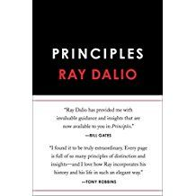 Booktopia has Principles, Life and Work by Ray Dalio. Buy a discounted Hardcover of Principles online from Australia's leading online bookstore. Free Pdf Books, Free Ebooks, Good Books, Books To Read, Ray Dalio, Learn Faster, How To Influence People, Free Reading, Ebook Pdf