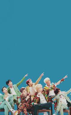 You are rocking Bts Taehyung, Bts Bangtan Boy, Jimin, Seokjin, Namjoon, Hoseok, Foto Bts, Lockscreen Hd, Iphone Wallpapers