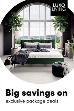 Master Bedroom Interior, Home Bedroom, Bedroom Decor, Dream Bedroom, Bedroom Ideas, House Furniture Design, Bedroom Furniture, House Design, Furniture Packages