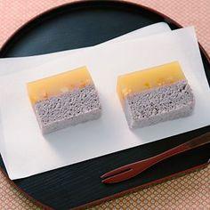 【さつまいもの浮島】の材料は、富澤商店オンラインショップ(通販)、直営店舗でご購入いただけます。また、無料のレシピも多数ご用意。確かな品質と安心価格で料理の楽しさをお届けします。