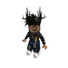 is one of the millions playing, creating and exploring the endless possibilities of Roblox. Join on Roblox and explore together! Roblox Funny, Roblox Memes, Roblox Roblox, Free Avatars, Cool Avatars, Emo Girls, Cute Girls, Super Happy Face, Avatar Picture
