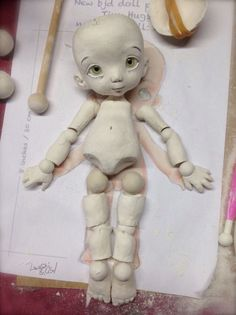 Fabric and wool for toys, dolls Tilda and others. |  VK