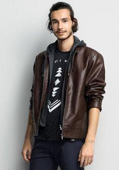 7a118e45f hering Camiseta Masculina Slim Em Malha Botone De Algodao - As camisetas sao  pecas indispensaveis no
