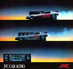 Power and Clarity - JVC. Car Audio, Hot Wheels, Clarity, Movies, Movie Posters, Art, 2016 Movies, Craft Art, Film Poster