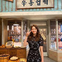 Jeon Somi, Im Nayoung, Jung Chaeyeon, Choi Yoojung, Kim Sejeong, South Korean Girls, Kpop, Twitter, Photo Reference