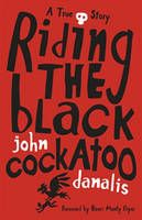 Riding the Black Cockatoo by John Danalis - a compelling true story of how the skull of an Aboriginal man, found on the banks of a river over 40 years ago, is returned to his Wamba Wamba descendants. It is a story of awakening, forgiveness and friendship. Part history, part detective story, part cultural discovery, and one amazing journey.