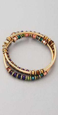 Cute bracelet for $25