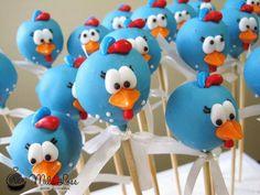 festa-infantil-galinha-pintadinha-cake-pops.jpg (800×600)