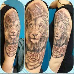 22 Best Leo Tattoo Images Leo Tattoo Designs Leo Tattoos Leo