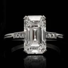 Authorized Jewelry Store in Philadelphia. Browse Our Collections of Engagement Rings and Fine Jewelry From Top Brands. Visit Our Website or Call us now!