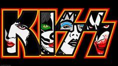 kiss | KISS...Paul, Peter, Ace and Gene - KISS Wallpaper (36397349) - Fanpop
