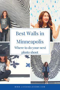 Best Wall Art in Minneapolis