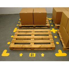 warehouse signage - Google Search