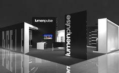 lumenpulse - Google Search