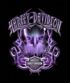 Harley Davidson Decals, Harley Davidson Quotes, Harley Davidson Tattoos, Harley Davidson Pictures, Harley Davidson Wallpaper, Harley Davidson Sportster 883, Motor Harley Davidson Cycles, Harley Davidson Chopper, Harley Davidson Motorcycles