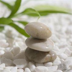 Zen...