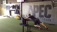 Performing the 10 best plyometric exercises for athletes each week can increase your vertical jump, speed and strength.