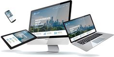 You can choose online best quality responsive web design company in Dublin location contact 24*7 hours. Visit our website for know more about services.